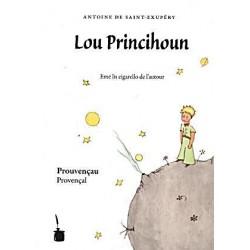Lou princihoun