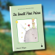 Da Small Pitot Prince (El Principito en Pidgin Hawaiano)
