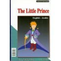 El principito inglés-árabe. The Little Prince