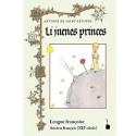 Li juenes princes (Francés hablado en el siglo XII)