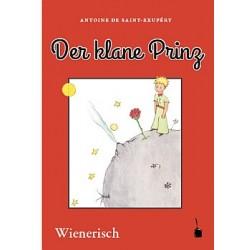Der klane Prinz - El Principito en vienés