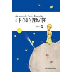 El principito italiano